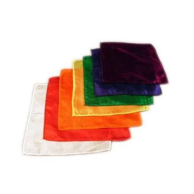 silk 18(45x45cm 실크) - 유매직, 3,300원, 아이디어 상품, 아이디어 상품