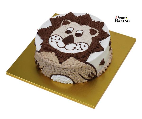 깔리바우트 밀크(론도200g) - 이홈베이킹, 4,400원, DIY재료, 초콜릿/스틱