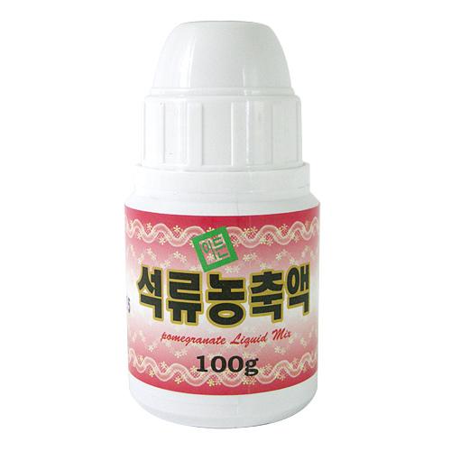 포도농축액100g - 이홈베이킹, 3,900원, DIY재료, 아이스크림/팥빙수