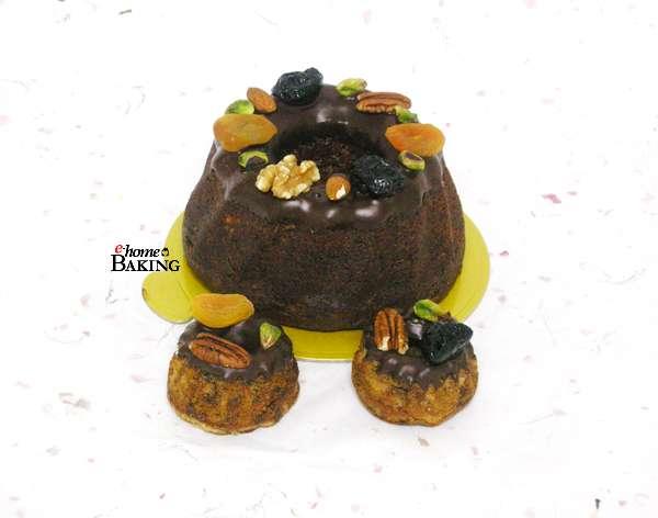 발로나다크 에콰도리얼 55퍼센트-100g - 이홈베이킹, 3,300원, DIY재료, 초콜릿/스틱